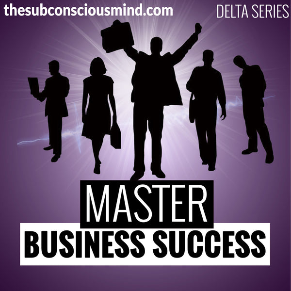 Master Business Success - Delta