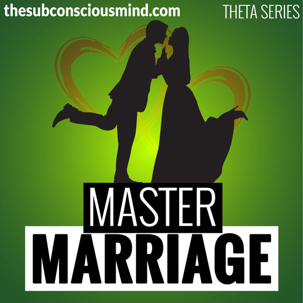 Master Marriage - Theta