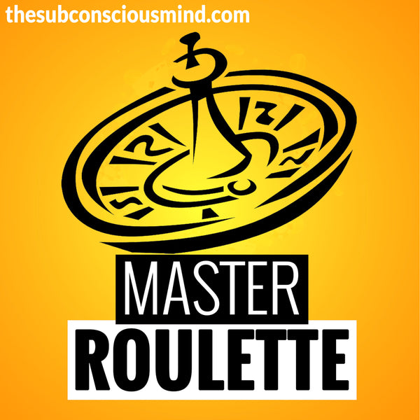Master Roulette