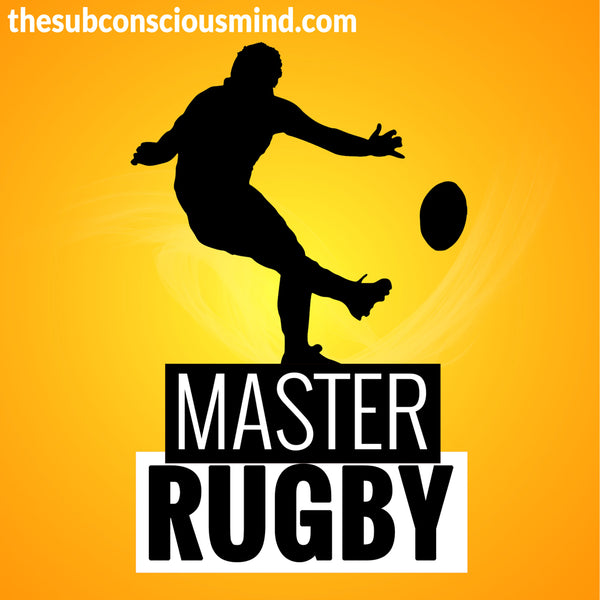 Master Rugby