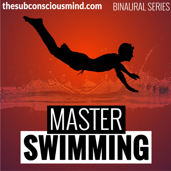 Master Swimming - Binaural