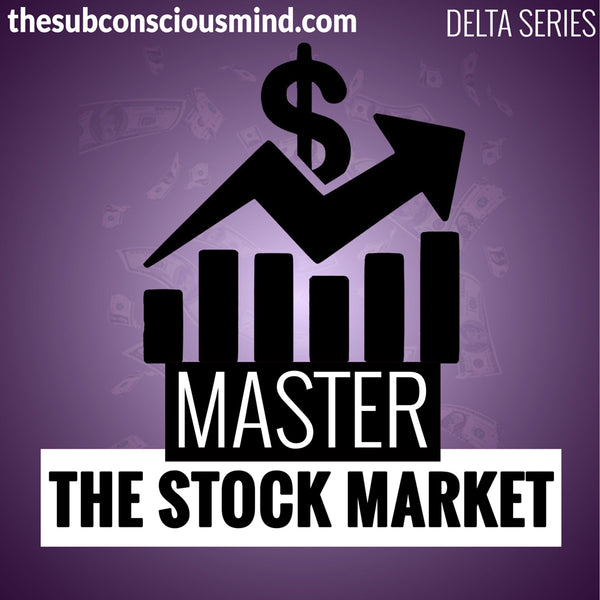 Master The Stock Market - Delta