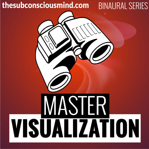 Master Visualization - Binaural