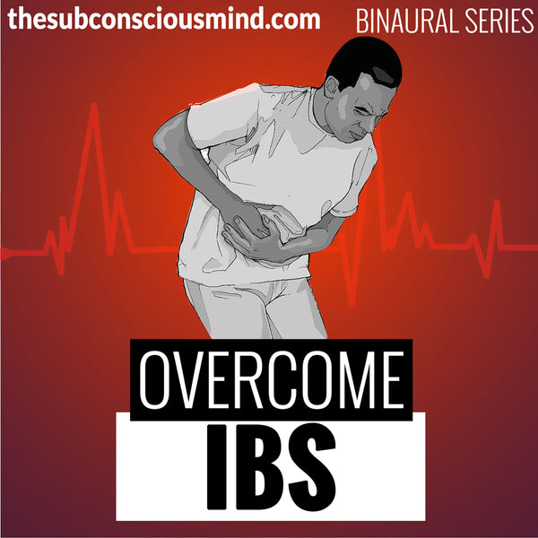 Overcome IBS - Binaural