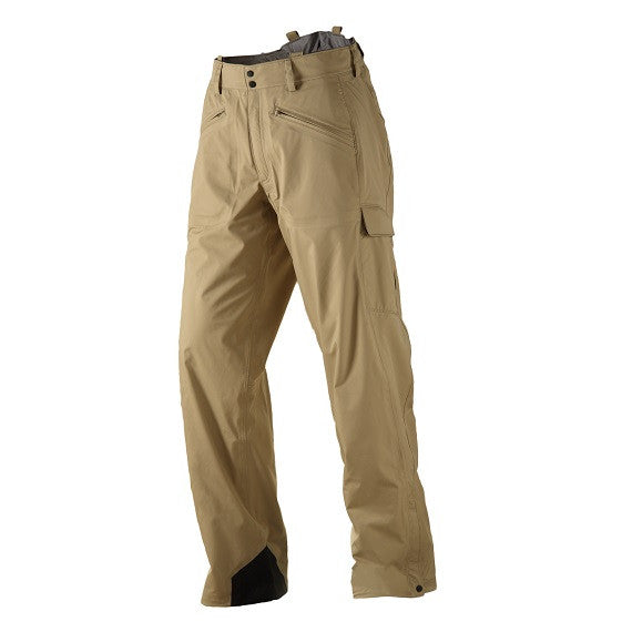 Black River Pants