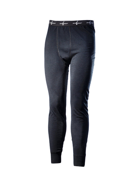 Base Layer Long Underwear Pant