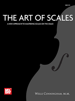 The Art Of Scales
