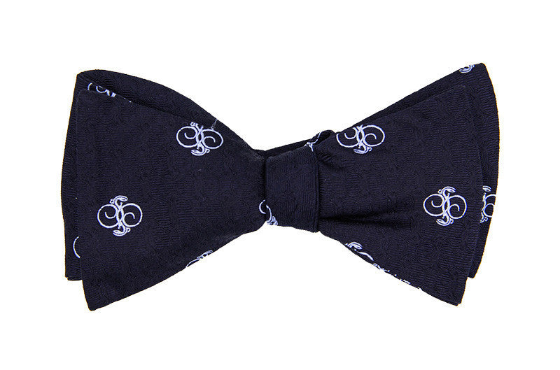 bow ties designer luxury bow ties by sheila johnson collection