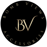BombViews