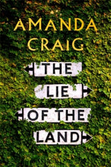 Novel of the week
