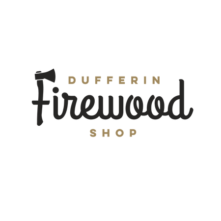 Dufferin Firewood Shop
