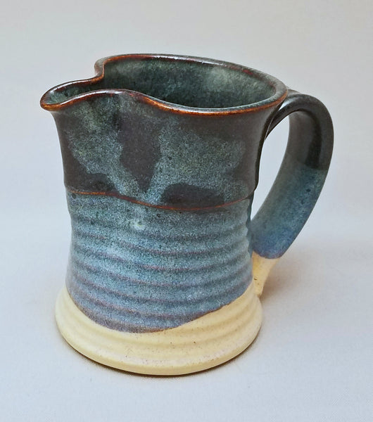Pitcher-Small