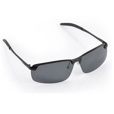 Tactical UNIFORM Optics Sunglasses