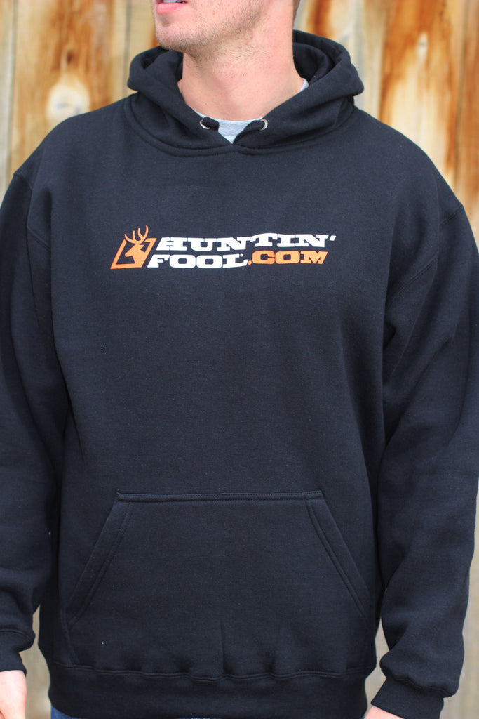 63be6a34a710 Men s Mountain Built to Hunt Hoodie – Huntin  Fool