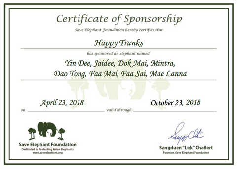 elephant-sponsorships-2
