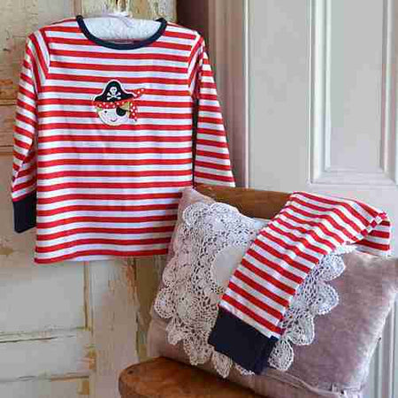 Kids Clothes stockist The Old School Beauly
