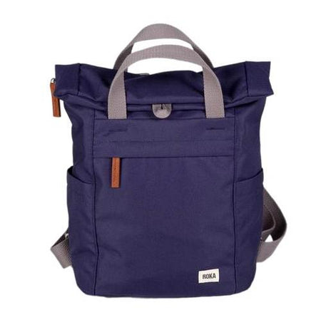 Roka Backpack Bags Stockist Scotland UK The Old School Beauly
