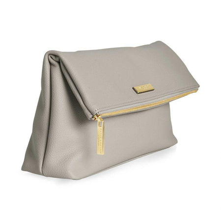 Katie Loxton Bags stockist The Old School Beauly