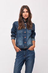 https://oldschoolbeauly.com/collections/part-two-clothing/products/arelis-jacket-medium-denim
