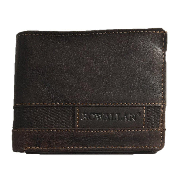Panama Standard Flip Out Wallet