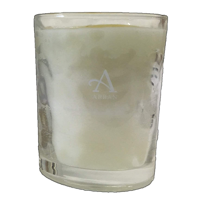 Arran After The Rain Scented Candle
