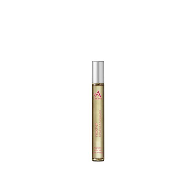 Arran Aromatics Imachar Fragrance Rollerball IMA011 without tube