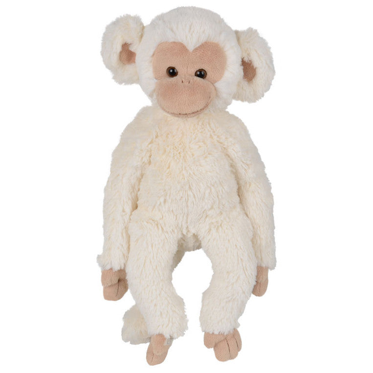 Bukowski Bears - Soft Toy Monkey - Denis