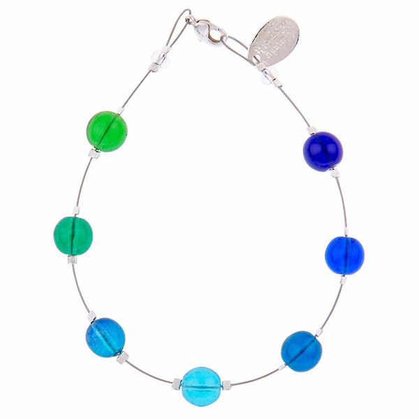 Carrie Elspeth Cool Galaxy Bracelet B1384 main