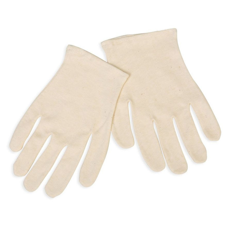 Eco Bath London Moisturising Gloves Pair ECOB123