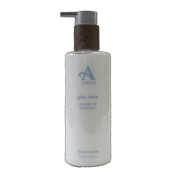 Arran Glen Iorsa Hand Cream