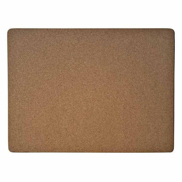 Mars & More Luxury Sheep Placemats cork back