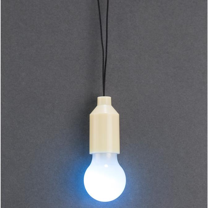 Mini LED Bulb Pull Light FL56 white