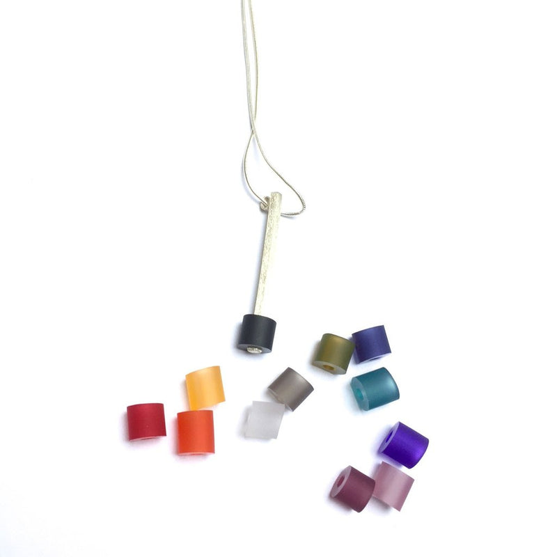 Modjool Pop Interchangeable Necklace