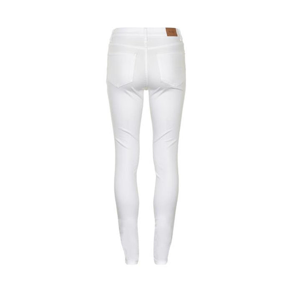 Part Two Clothing Alice II Jeans Bright White.