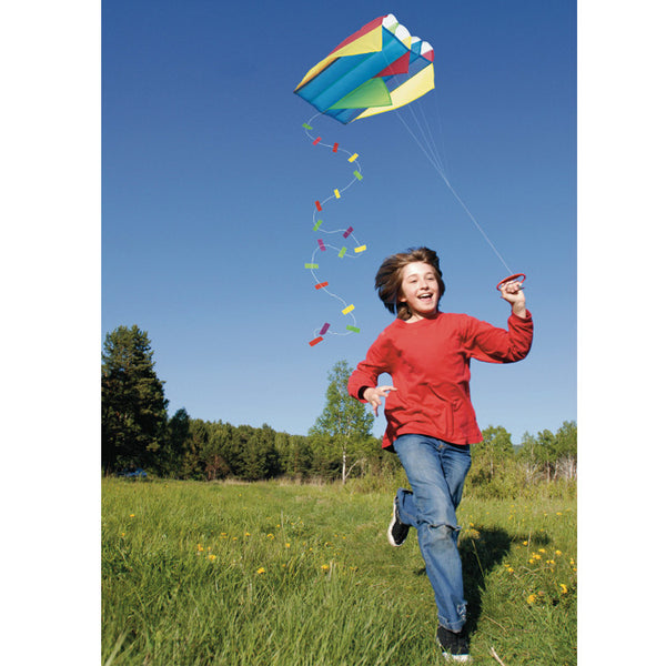 Miniature Kite