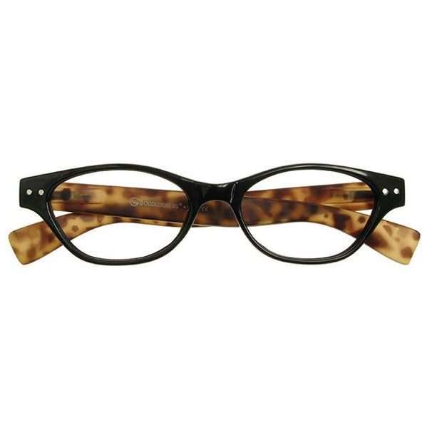 Reading Glasses - Layla Black & Tortoiseshell