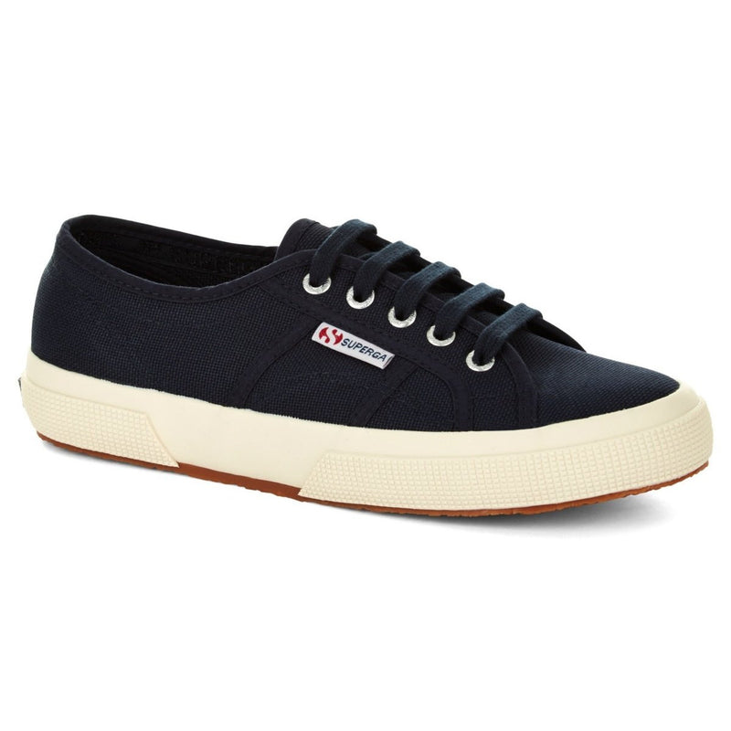 Superga 2750 Cotu Classic Navy Trainers main