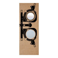 The Really Useful Magnifying Bookmark - The Optometrists