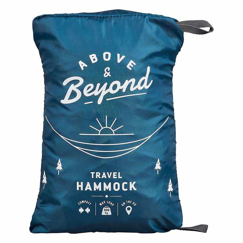Travel Hammock GEN387 in bag