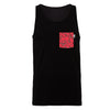Bowtiful Tank, Black