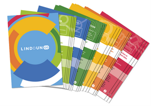 LINDDUN GO Privacy Threat Modeling Cards