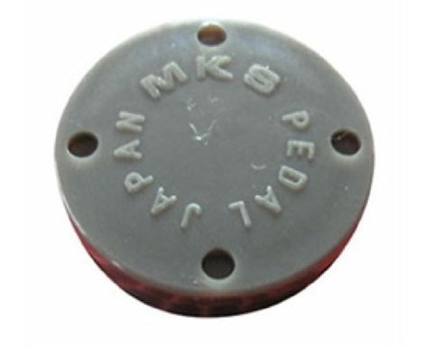 MKS MT-E type Replacement Plastic Dust Cap (single)