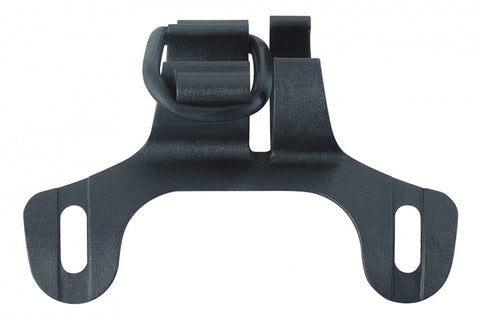 TOPEAK Spare Bracket for Race Rocket Mini Pump