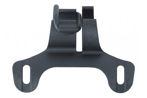 TOPEAK Bracket Race Rocket MT