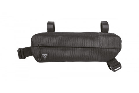 TOPEAK Midloader Bike Packing Frame Bag