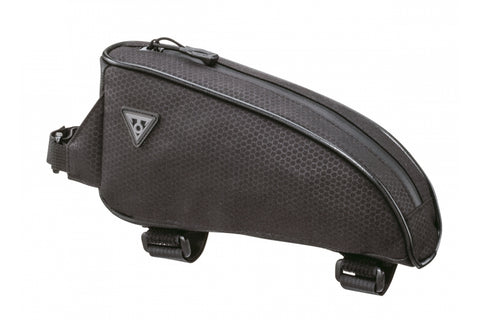 TOPEAK TopLoader Bike Packing Top Tube Bag