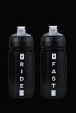 M2O Pilot Water Bottle