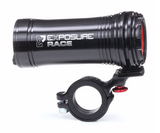 EXPOSURE LIGHTS Race Mk11 (2017) MTB Light. Up to 1700 Lumens on your bars!