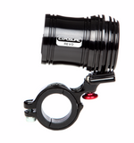 EXPOSURE LIGHTS Revo Mk1 Dynamo Cycle Light. 800 Lumens