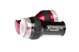 EXPOSURE LIGHTS Trace MK2 Daybright & TraceR Light Set - USB rechargeable cycle lights